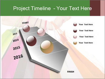 0000079628 PowerPoint Templates - Slide 26