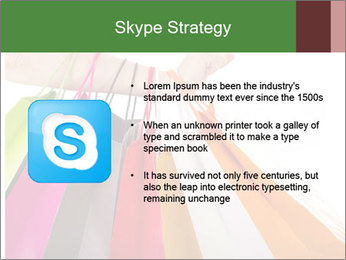 0000079628 PowerPoint Templates - Slide 8