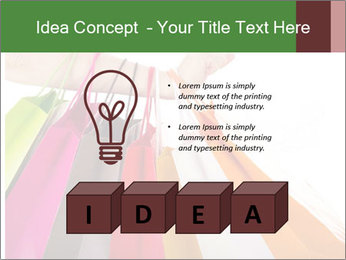 0000079628 PowerPoint Templates - Slide 80