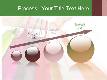 0000079628 PowerPoint Templates - Slide 87