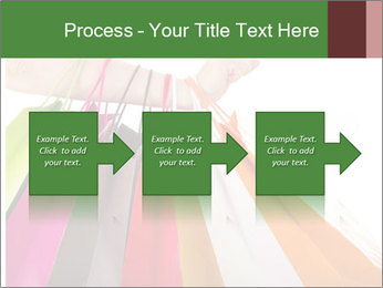 0000079628 PowerPoint Templates - Slide 88