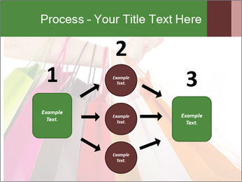 0000079628 PowerPoint Templates - Slide 92