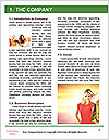 0000079628 Word Template - Page 3