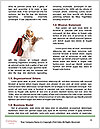 0000079628 Word Template - Page 4