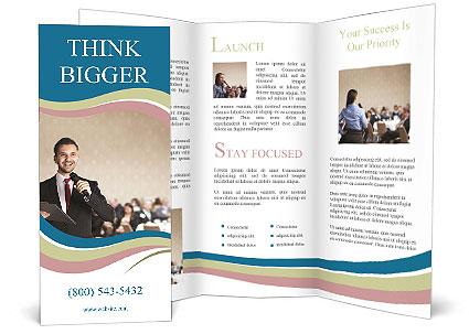 0000079629 Brochure Template