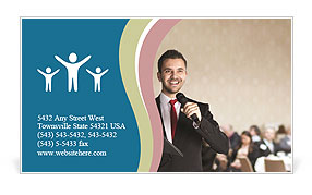 0000079629 Business Card Templates