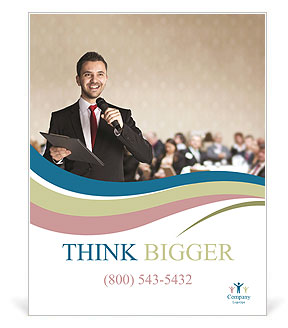 0000079629 Poster Template