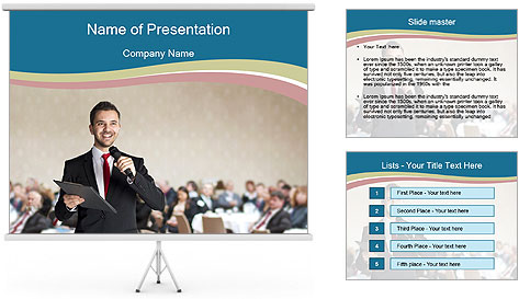 0000079629 PowerPoint Template