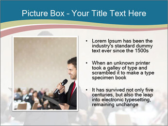0000079629 PowerPoint Template - Slide 13