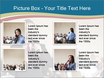 0000079629 PowerPoint Template - Slide 14