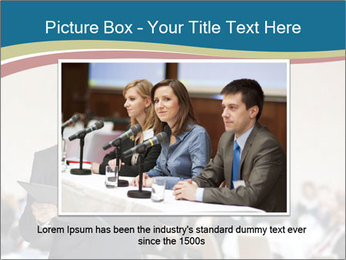 0000079629 PowerPoint Template - Slide 15