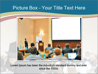 0000079629 PowerPoint Template - Slide 16