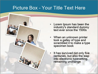 0000079629 PowerPoint Template - Slide 17