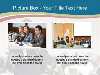 0000079629 PowerPoint Template - Slide 18