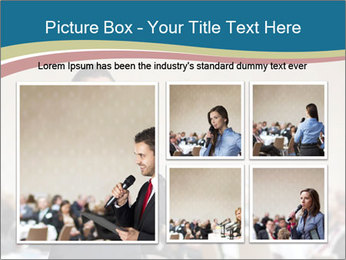 0000079629 PowerPoint Template - Slide 19