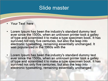 0000079629 PowerPoint Template - Slide 2