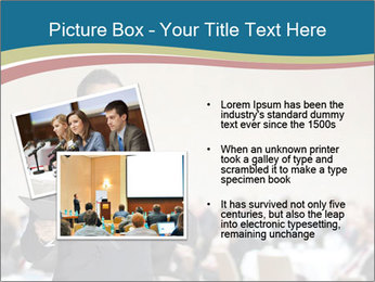 0000079629 PowerPoint Template - Slide 20