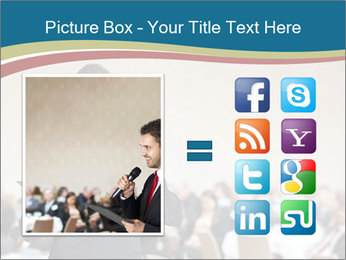 0000079629 PowerPoint Template - Slide 21