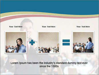0000079629 PowerPoint Template - Slide 22