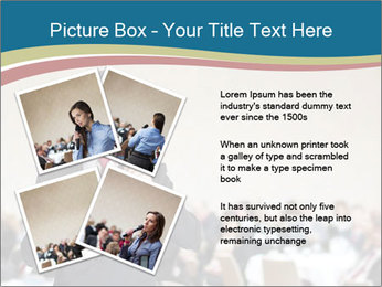 0000079629 PowerPoint Template - Slide 23