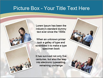 0000079629 PowerPoint Template - Slide 24