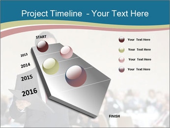0000079629 PowerPoint Template - Slide 26