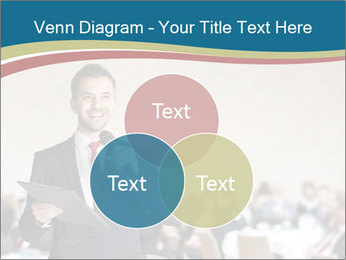 0000079629 PowerPoint Template - Slide 33
