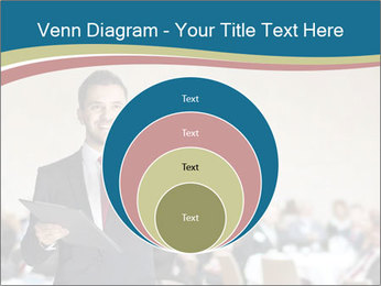 0000079629 PowerPoint Template - Slide 34