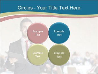 0000079629 PowerPoint Template - Slide 38