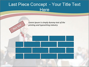 0000079629 PowerPoint Template - Slide 46