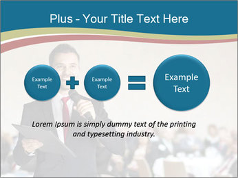 0000079629 PowerPoint Template - Slide 75
