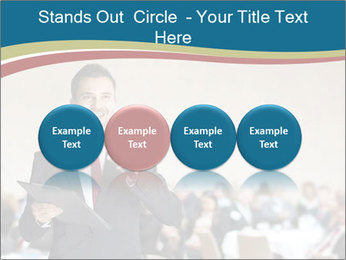 0000079629 PowerPoint Template - Slide 76