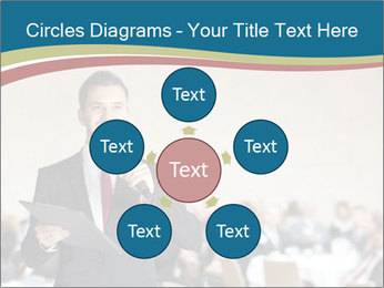 0000079629 PowerPoint Template - Slide 78
