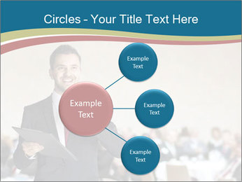 0000079629 PowerPoint Template - Slide 79