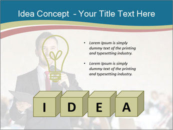 0000079629 PowerPoint Template - Slide 80