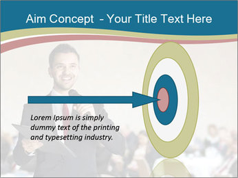 0000079629 PowerPoint Template - Slide 83