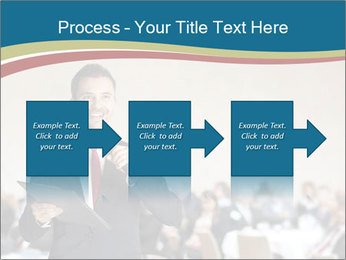 0000079629 PowerPoint Template - Slide 88