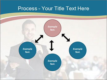 0000079629 PowerPoint Template - Slide 91
