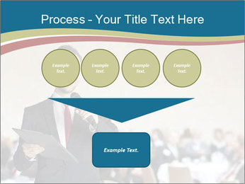 0000079629 PowerPoint Template - Slide 93