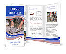 0000079630 Brochure Templates