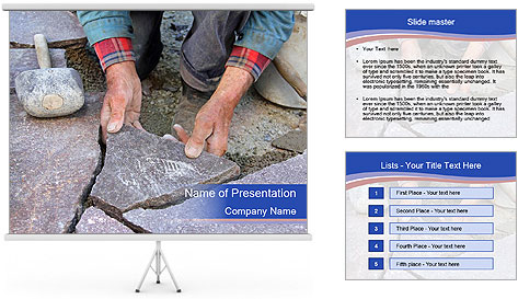 0000079630 PowerPoint Template