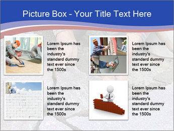 0000079630 PowerPoint Template - Slide 14