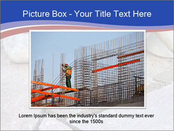 0000079630 PowerPoint Template - Slide 16