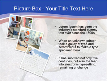 0000079630 PowerPoint Template - Slide 17