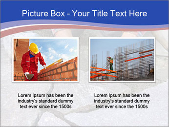 0000079630 PowerPoint Template - Slide 18