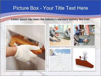 0000079630 PowerPoint Template - Slide 19