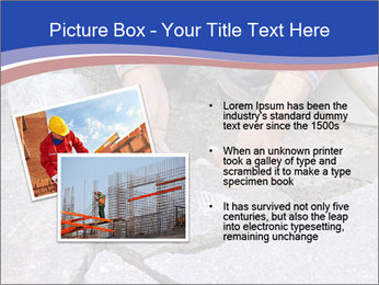 0000079630 PowerPoint Template - Slide 20