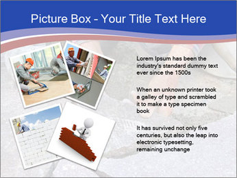 0000079630 PowerPoint Template - Slide 23