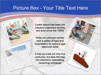 0000079630 PowerPoint Template - Slide 24
