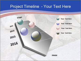 0000079630 PowerPoint Template - Slide 26
